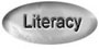 Button link to Resource Shop Literacy Page